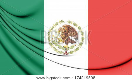 Flag_of_mexico_(1934-1968)
