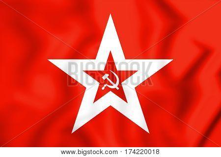 Naval_jack_of_the_soviet_union