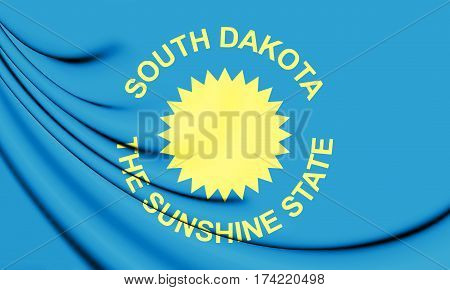 Flag_of_south_dakota_(1909-1963)