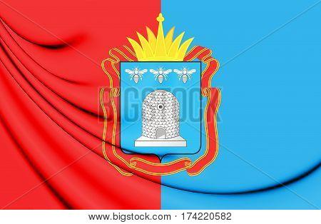 Flag_of_tambov_oblast