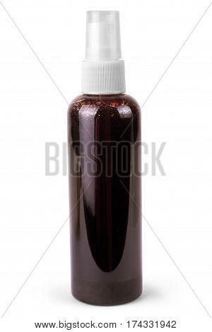 Black cream for footwear Household, Housework, Boot, Wipe, Cleansing