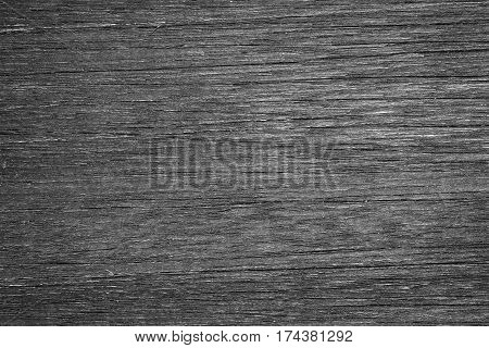 A texture of wood, grain, texture, material