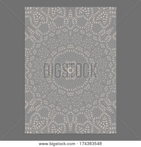 Card10.eps