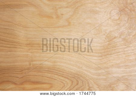 Maple Wood Background