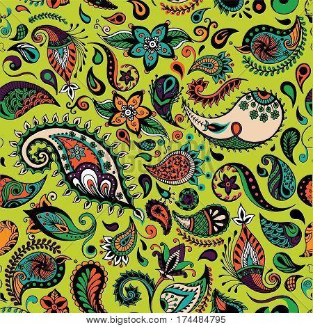 34 Mehdi Pattern.eps