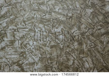 Abstract texture cement background, concrete wall background