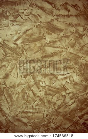 Abstract texture or background, concret wall background