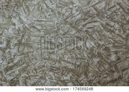 Texture wall background, Abstract texture or background