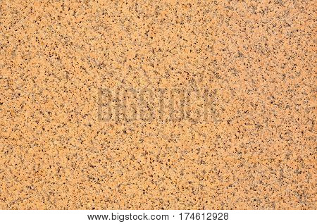 Seamless polished granite textured background. Crystalline, magmatic origin