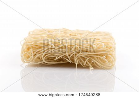 Asian Ramen Instant Noodles