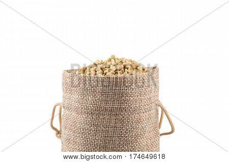 Organic Bio Buckwheat