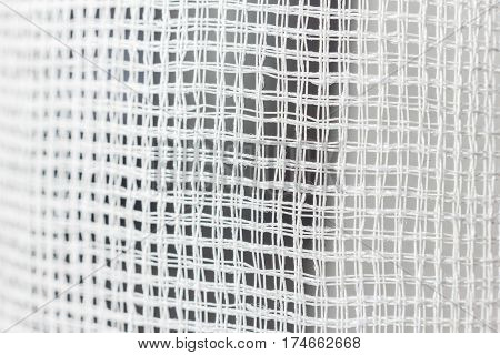 Light borwn textured abstract background with squares. Abstract pattern. Abstract cover