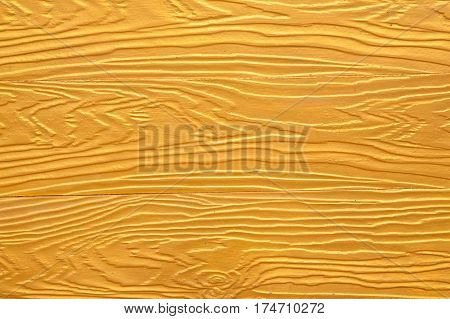 gold wood texture abstract background design yellow