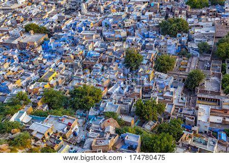 Jodhpur The