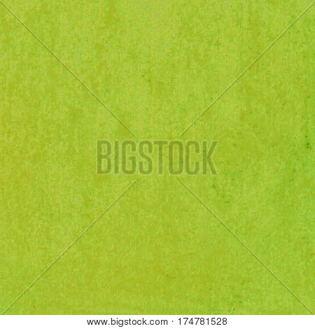 Watercolor texture transparent marble color. watercolor abstract background. Watercolor texture transparent green color. watercolor abstract background spot blur fill.