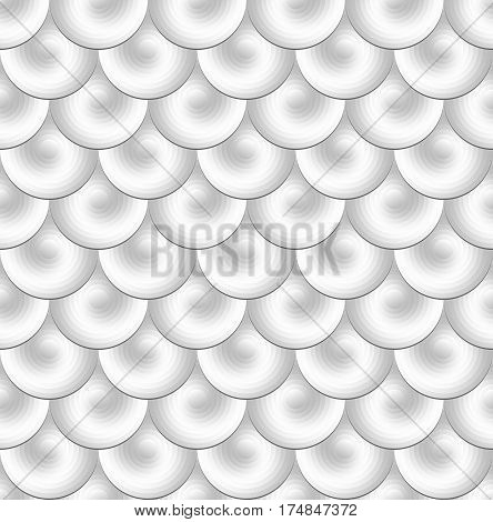 seamless pattern or neutral background - vector illustration