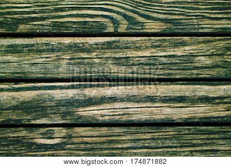 Wood texture. Wood texture with vertical lines. Warm brown wooden background for natural banner. Timber texture closeup. brown wood board or floor backdrop photo.