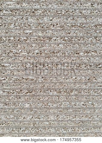 Particle board wooden texture background. Particle board.