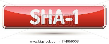 Sha-1 Shattered Collision Attack
