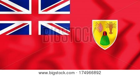 +++civil_ensign_of_the_turks_and_caicos_islands