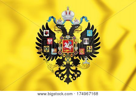 Imperial_standard_of_the_emperor_of_russia_(1858–1917)