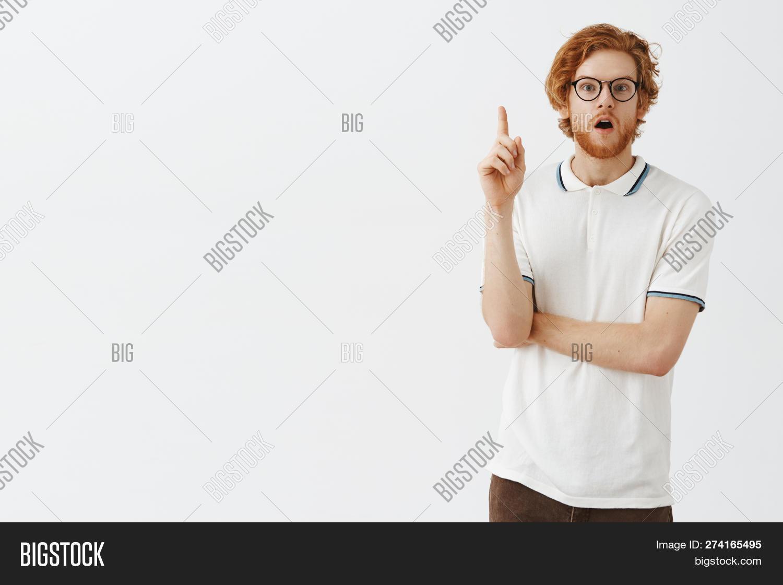Really. index of redhead jpg necessary