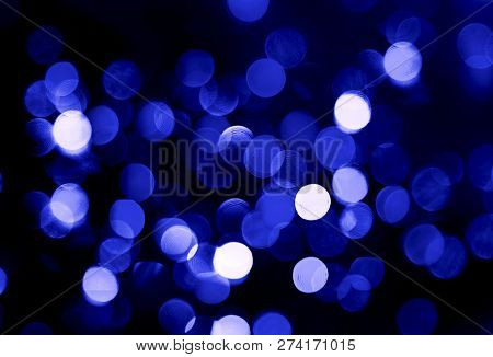 Abstract, Art ,background ,blue ,blue Blurred Background ,bokeh, Blur, Blurred ,bokeh Bright ,holida