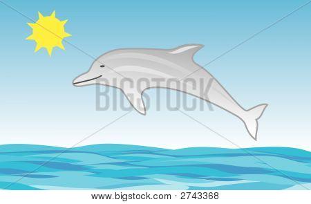 Dolphin3.Eps