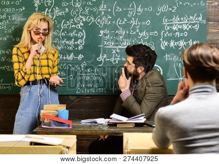 Tutor Will Have To Re-evaluate The Students Objectives. Trained Professional Who Teaches Group Of St