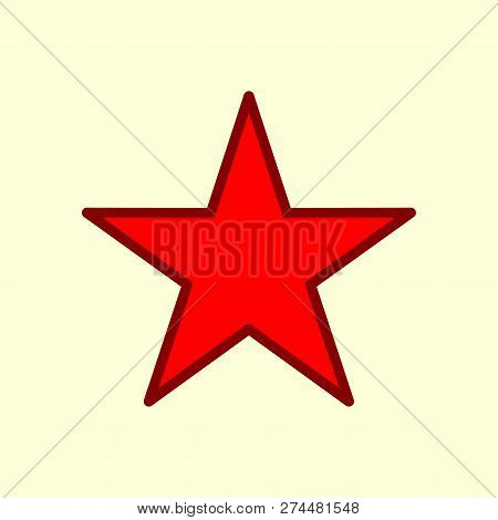 Star Icon, Star Icon Eps10, Star Icon Vector, Star Icon Eps10, Star Icon Color, Star Icon Picture, S