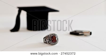 Ring of Success