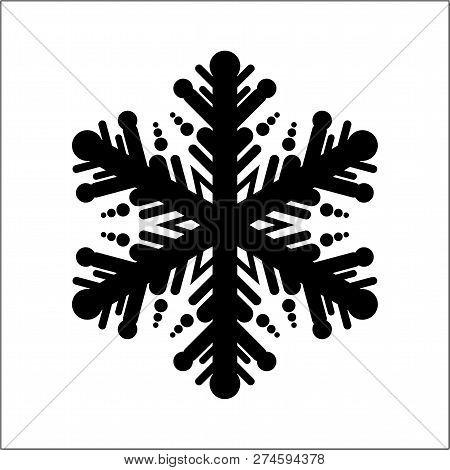 Snowflake Icon, Snowflake Icon Eps10, Snowflake Icon Vector, Snowflake Icon Eps, Snowflake Icon Jpg,
