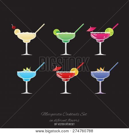 Margarita Banana, Margarita Cocktail Strawberry, Blueberry Margarita, Cocktail, Fresh Margarita Cock