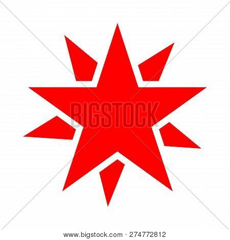 Star Icon, Star Icon Vector,, Star Icon Jpg, Star Icon Picture, Star Icon Flat, Star Icon App, Star