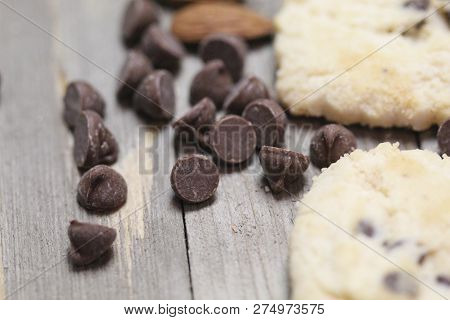 Chcolate Chips