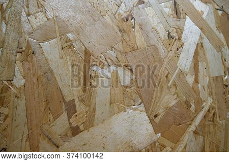 Original Wood Texture For A Beautiful Background
