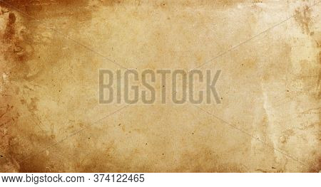 Abstract, Aged, Ancient, Antique, Background, Beige, Empty, Brown, Color, Crumpled, Design ,empty, G