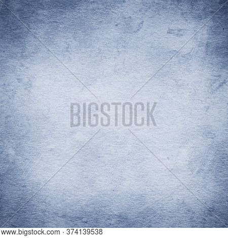 Abstract, Background, Texture, Design, Art, Old, Vintage, Paper, Wall, Blue, Material, Antique, Patt