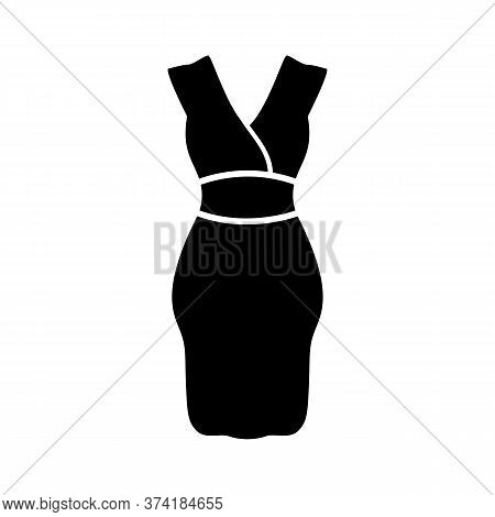 Women Fashion Frock Type Suitable For Special Party