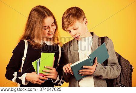 Talent Development. School Education For Advanced Level. Classes For Teens. International Students E