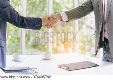 Sustainable Partner Trust Mission Of Ecosystem Plant Business Holding Green Plant Together Symbolism