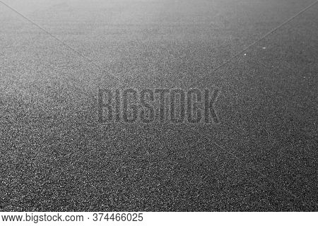 a black rubber coating backgrounds