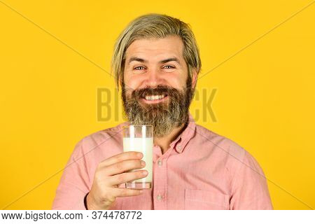 The Health Benefits Of Milk. Smiling Dairy Plant Food Technologist. Dairy Plant Food Safety. Calcium