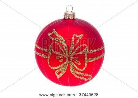 Christmas Christmas Decorations.