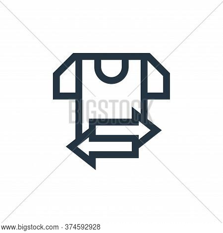 player icon isolated on white background from soccer collection. player icon trendy and modern playe