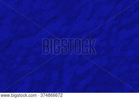 Detailed Amazing Cg Gradient Texture Of Trending In 2020 Color Phantom Blue - Background Design Temp