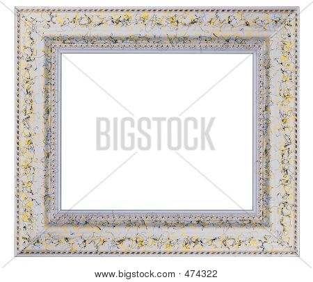 Picture Frame_13