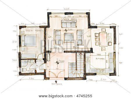 Design Blueprint