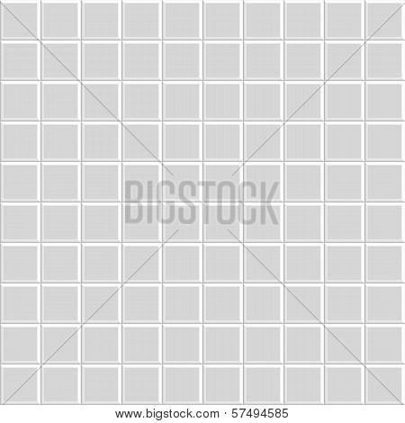 tile texture wall