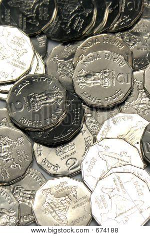 coins 01